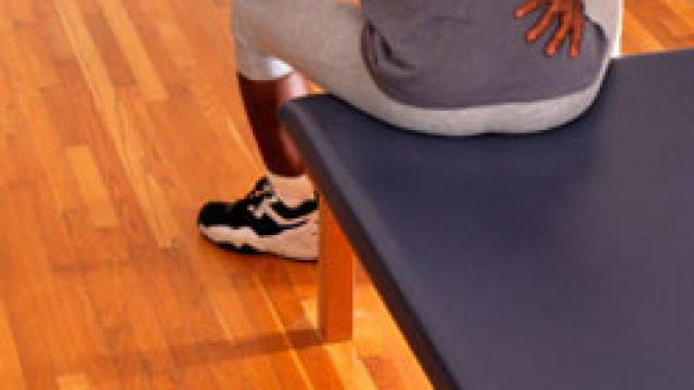 Busting 4 Myths About Back Pain That You Thought Were Always True!