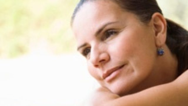Depression Got You Down? Chiropractic Care May Help