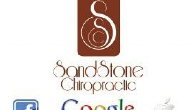 Chiropractic in the Workplace: Google Does It, Why Not You?