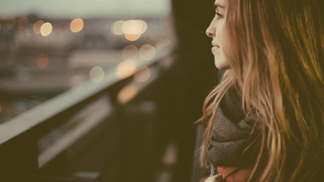 6 Simple Ways to Enhance Your Mood Quickly and Naturally