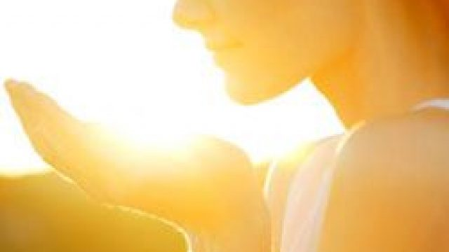 Top Reasons to Love Vitamin D